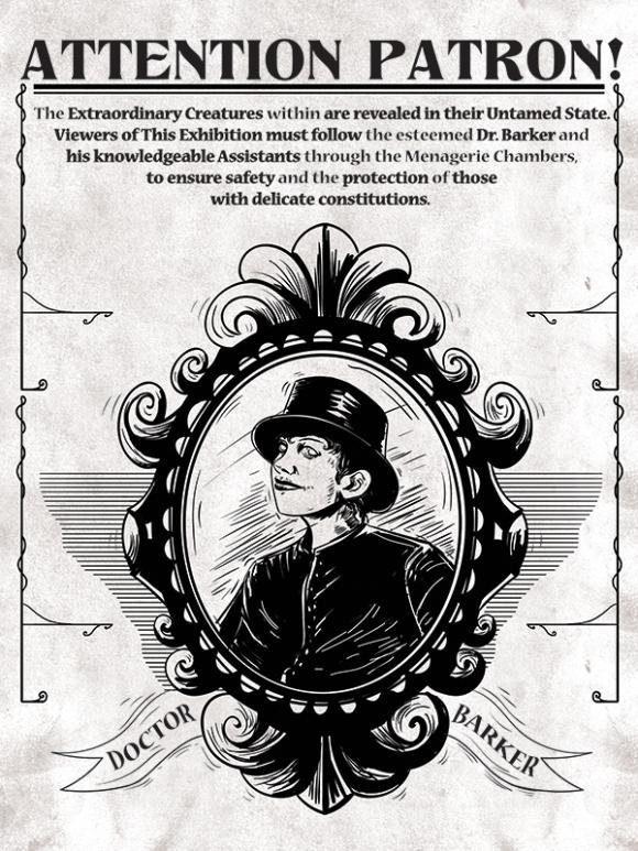 Poster-Dr-webJohnHackman